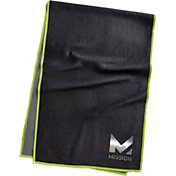 Mission HydroActive Max Cooling Towel