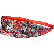Mission VaporActive Lockdown Cooling Pattern Headband