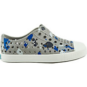 Native Shoes Toddler Jefferson Print Casual Shoes