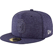 New Era Men's San Diego Padres 59Fifty Clubhouse Fitted Hat