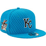New Era Men's Kansas City Royals 9Fifty 2017 Home Run Derby Adjustable Hat