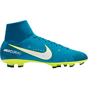 Nike Mercurial Victory VI Dynamic Fit NJR FG Soccer Cleats