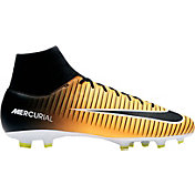 Nike Mercurial Victory VI Dynamic Fit FG Soccer Cleats