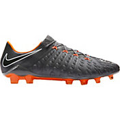 Nike Hypervenom Phantom III Elite FG Soccer Cleats