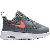 Nike Toddler Air Max Thea Shoes
