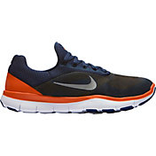 Nike Men's Free Trainer V7 NFL Broncos Training Shoes