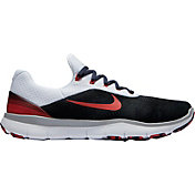 Nike Men's Free Trainer V7 Week Zero Arizona Edition Training Shoes