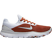 Nike Men's Free Trainer V7 Week Zero Texas Edition Training Shoes