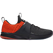 Jordan Men's Trainer 2 Flyknit Training Shoes