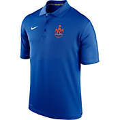 Nike Men's FC Cincinnati Varsity Royal Polo