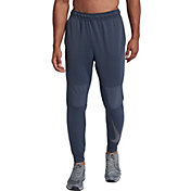 Nike Men's Project X Dry Pants