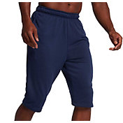 Nike Men's Dry Fleece Shorts