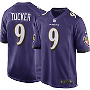 cheap justin tucker jersey