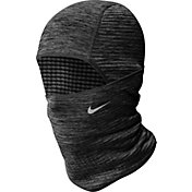 Nike Men's Run Therma Sphere Hood