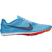 Nike Men's Zoom Victory Elite 2 Track and Field Shoes