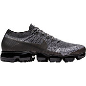 Nike Men's Air VaporMax Flyknit Running Shoes