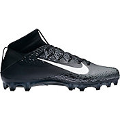 Nike Men's Vapor Untouchable 2 Football Cleats