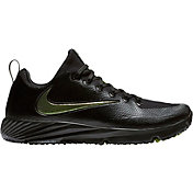 Nike Men's Vapor Speed Turf SB Football Trainers