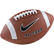 Nike Official All-Field 3.0 Football