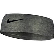 Nike Women's Fury Heather 2.0 Headband