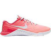 Nike Women's Metcon 3 Fade Training Shoes