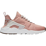 Nike Women's Air Huarache Run Ultra Shoes