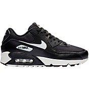 Nike Women's Air Max '90 Shoes