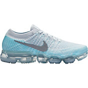 Nike Women's Air VaporMax Flyknit Running Shoes