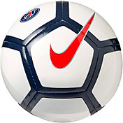 Nike Paris Saint-Germain Pitch Soccer Ball