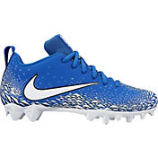 Nike Kids' Vapor Varsity Football Cleats
