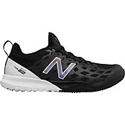 New Balance Men's FantomFuse Quix Training Shoes