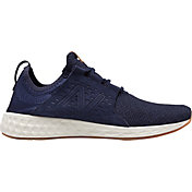 New Balance Men's Fresh Foam Cruz Running Shoes