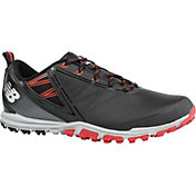 New Balance Minimus SL Golf Shoes