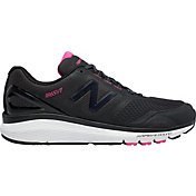 New Balance Women's Pink Ribbon 1865 Shoes