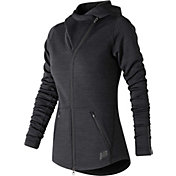 New Balance Women's Heat En Route Jacket