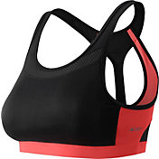New Balance Women's Pulse Sports Bra