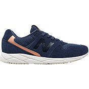 New Balance Women's 96 REVlite Shoes