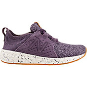 New Balance Kids' Preschool Cruz Sport Running Shoes
