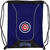 Northwest Chicago Cubs Doubleheader BackSack