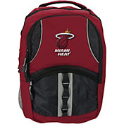 Northwest Miami Heat Captain Backpack
