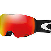Oakley Adult Prizm Halo Snow Goggles