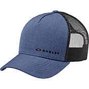 Oakley Men's Chalten Golf Hat