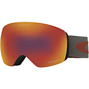 Oakley FD Iron Brick Snow Goggles