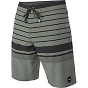 O'Neill Men's Hyperfreak Vista 24-7 Board Shorts