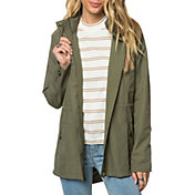 O'Neill Women's Wendy Jacket