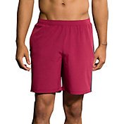 Onzie Men's 7'' Core Shorts