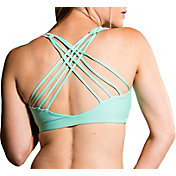 Onzie Women's Jade Chic Sports Bra