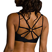 Onzie Women's Infinity Sports Bra