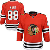 NHL Youth Chicago Blackhawks Patrick Kane #88 Premier Home Jersey