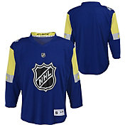 NHL Youth 2018 NHL All-Star Game Atlantic Replica Jersey
